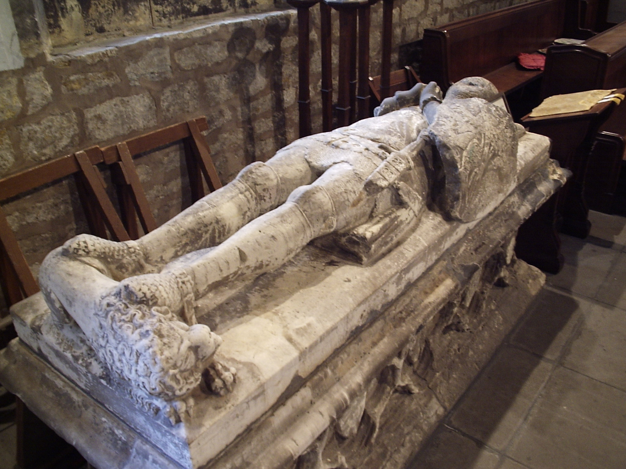 The Royal Funerary and Burial Ceremonies of Medieval English Kings